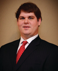 Insurance Agent Scott Sawyer