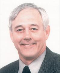 Insurance Agent John Kipper