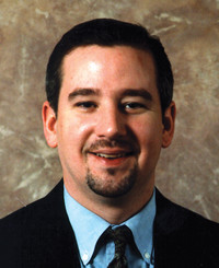 Insurance Agent Scott Thulean
