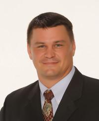 Insurance Agent Duane Scott