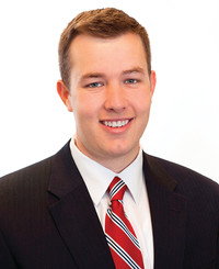 Insurance Agent Brad Cooper