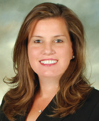 Insurance Agent Linda Antonietti