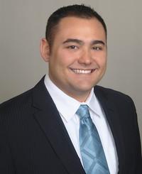 Insurance Agent Brent Hirunpugdi