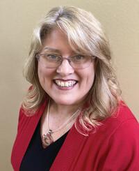 Agente de seguros Heather Vina