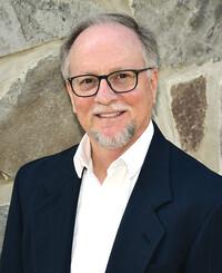 Insurance Agent Tony Burris