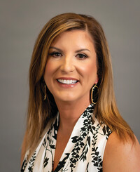 Insurance Agent Laura Horton