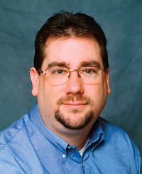 Insurance Agent Kevin Bednarek
