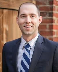 Insurance Agent Brett Veasey