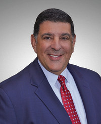Insurance Agent Joe Benincasa