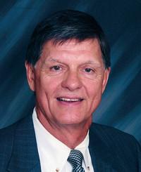 Insurance Agent David Brian