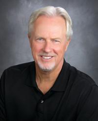 Agente de seguros Rick Douglas