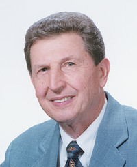 Insurance Agent Paul Bilohlavek