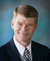 Insurance Agent Rick White