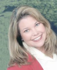 Agente de seguros Kathy Nash