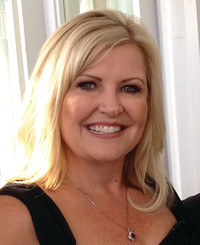 Insurance Agent Cristy Williamson