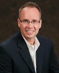 Insurance Agent Ron Haendiges