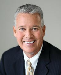 Insurance Agent Brian Horine