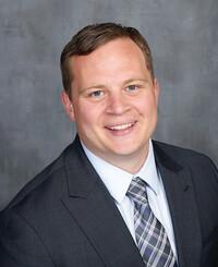 Insurance Agent Seth Yost