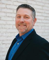 Insurance Agent Eric B Andrews