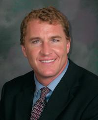 Insurance Agent Bret Koenig