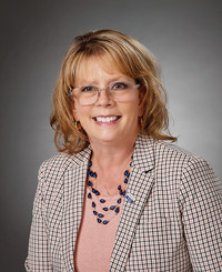 Insurance Agent Noreen Thomas