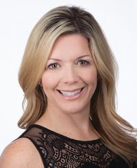 Insurance Agent Christin Black