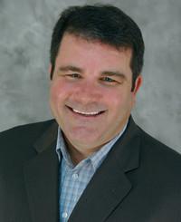 Insurance Agent Scott Aulerich