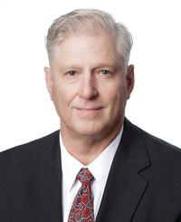 Insurance Agent David Correll
