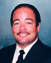Insurance Agent Roy Stills