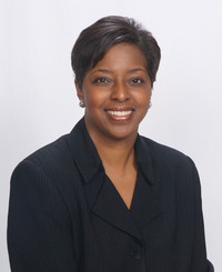 Kenya Hamilton