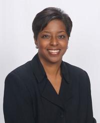 Insurance Agent Kenya Hamilton