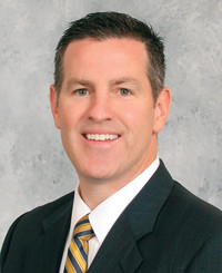 Insurance Agent John Kennedy