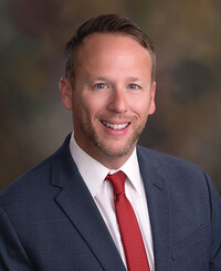 Insurance Agent Brandon Aldridge