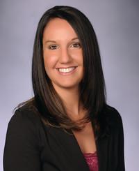 Insurance Agent Lindsay Adam