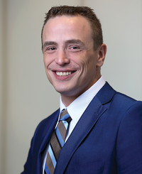 Insurance Agent Ryan Ahlstrand
