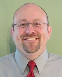 Insurance Agent Doug Guerrette