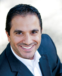Insurance Agent Khalid Alrashed