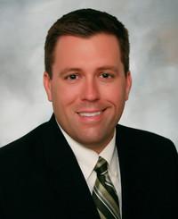 Insurance Agent Matt Cale