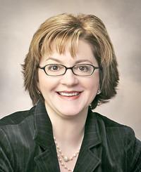 Insurance Agent Jodi Landry