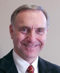 Insurance Agent Gary Dunagan
