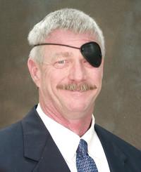 Insurance Agent Lew Bradley Jr