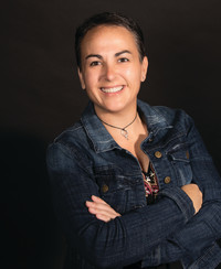 Agente de seguros Tracey Rivera