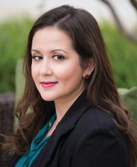 Agente de seguros Stephanie Sipe
