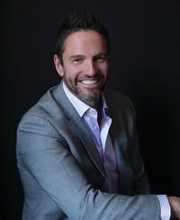 Agente de seguros Thierry Hugand