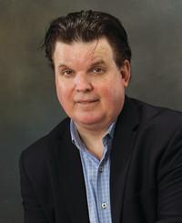 Insurance Agent Steve Gary