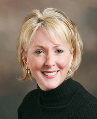 Insurance Agent Nancy Spencer