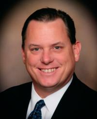 Agente de seguros Steve Guc