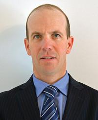 Insurance Agent Jeffrey T Hughes