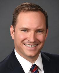 Insurance Agent Gary Albert