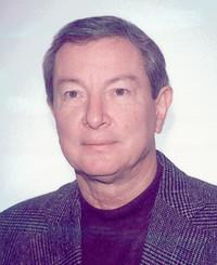 Insurance Agent Jim Marsh